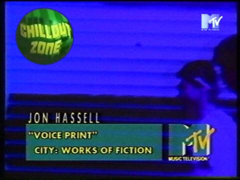 2JonHassell-VoicePrint8.jpg