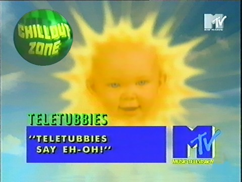 4Teletubbies-TeletubbiesSayEhOh.jpg