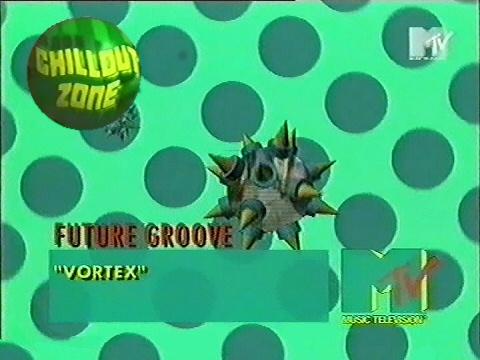 5FutureGroove-Vortex.jpg