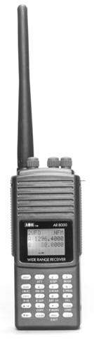 AR8000Scanner.jpg