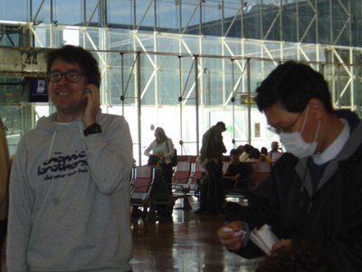 Airportwith ChineseAltern 8Guy.JPG