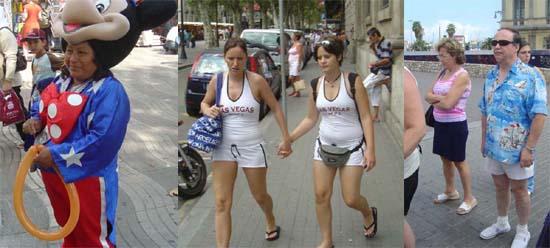 Barcelona18.8.Strip3.jpg