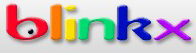 BlinkxLogo.jpg