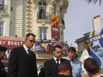 Cannes05Security.JPG