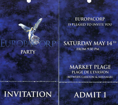 CannesEuropacorpinvite.jpg