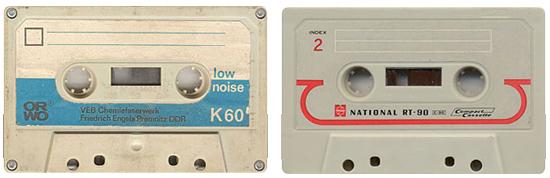 Cassettes2.jpg