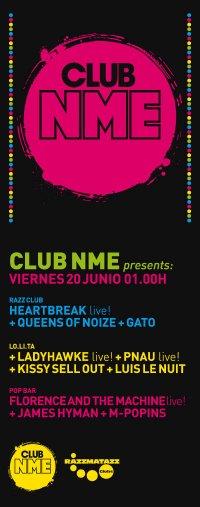 ClubNME.jpg