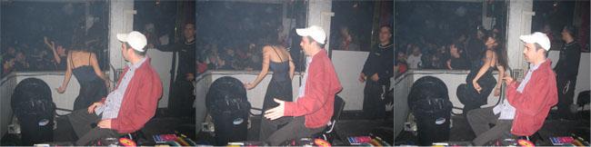 ClubRazz6Anniversary3.jpeg