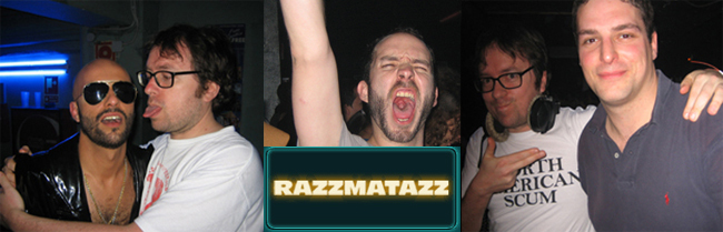 ClubRazzJamesJames.jpg