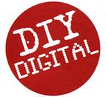 DIYDigital.jpg
