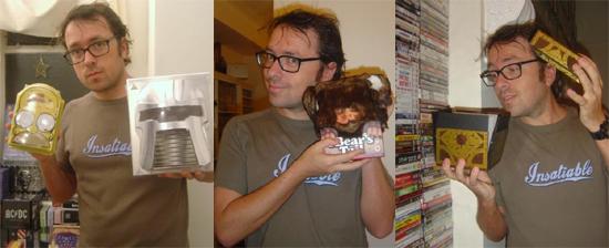 DVDBoxSets1.jpg