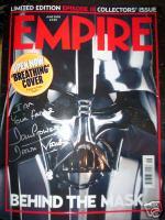 DarthVaderEmpireMagazine.jpg
