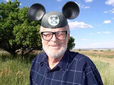 Disneyland1stguy.jpg