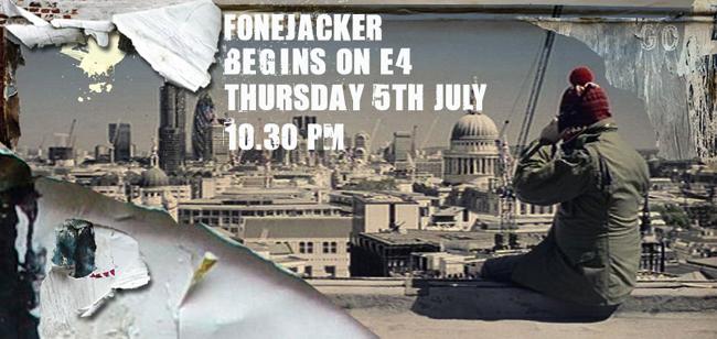 FoneJacker.jpg