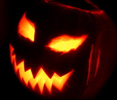 HalloweenLantern.jpg