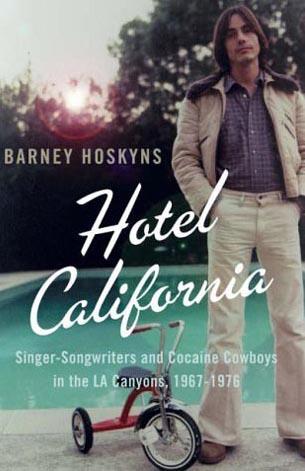 HotelCaliforniaBook.jpg
