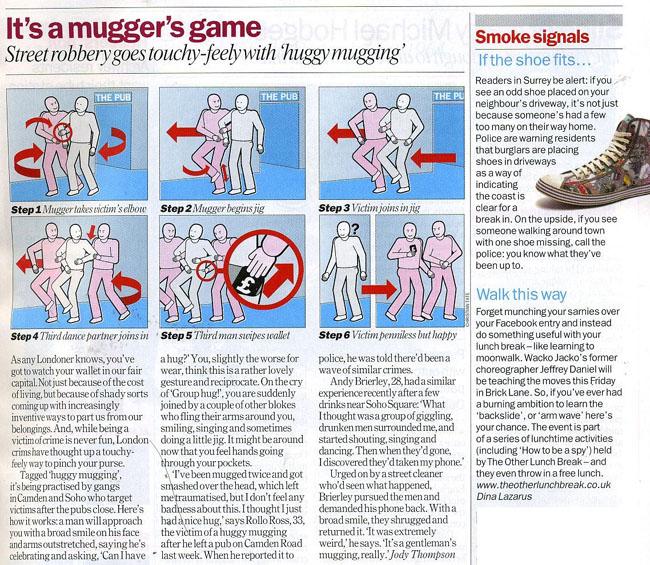 HugMug077.jpg