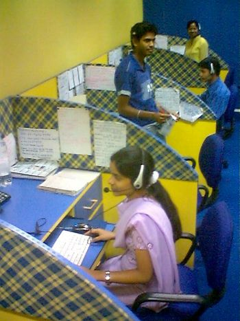 IndianCallCentre.jpg