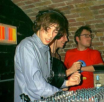 James with Soulwax @ CargoRemixNight.jpg