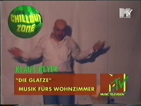 KlausBeyer-DieGlatze2.jpg