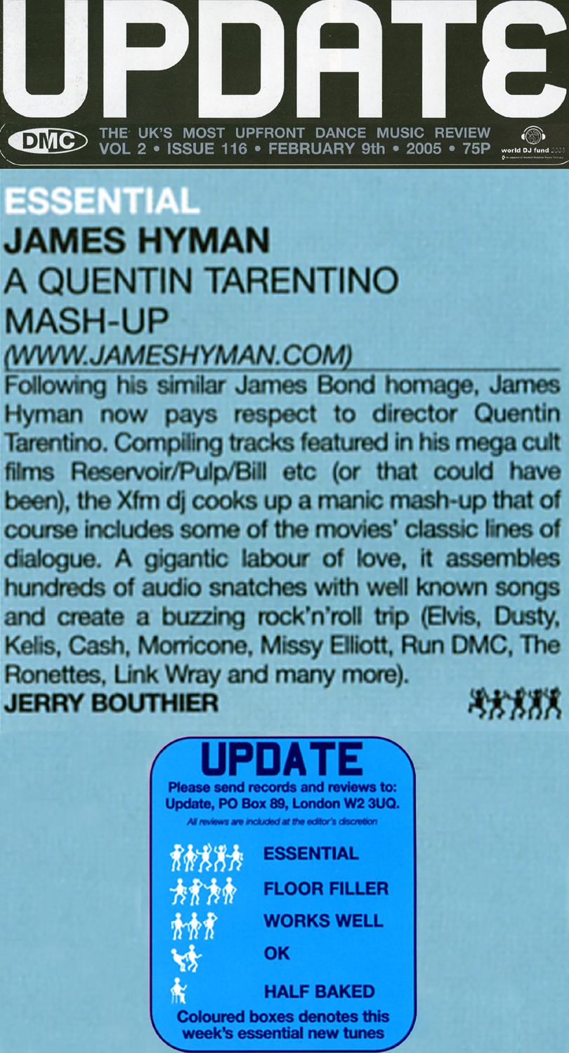 Mix-CD - Tarantino - Update - Review.jpg
