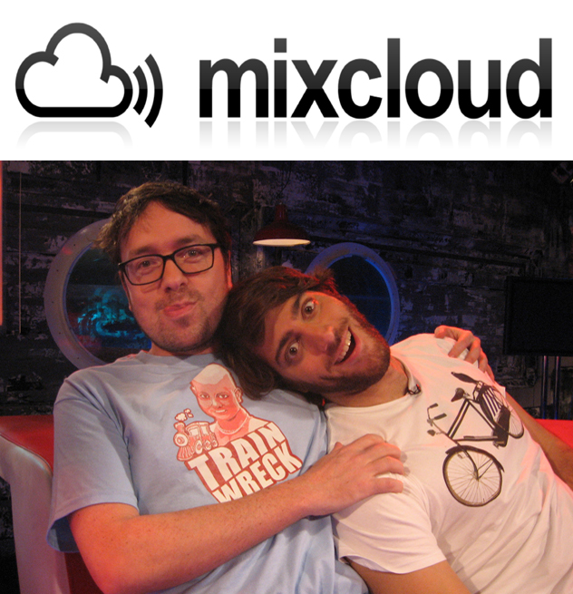 MixcloudOJJames.jpg