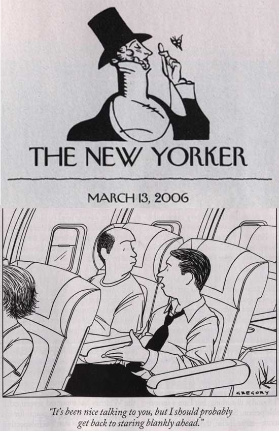 NewYorkerAirplaneCartoon.jpg