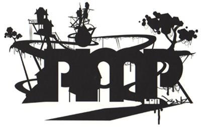 PIMP001.jpg