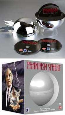 PhantasmSphere.jpg