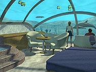 PoseidonHotel.jpg
