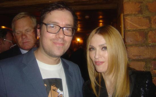 Revolver-MadonnaJames.JPG