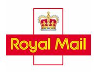 RoyalMail_logo.jpg