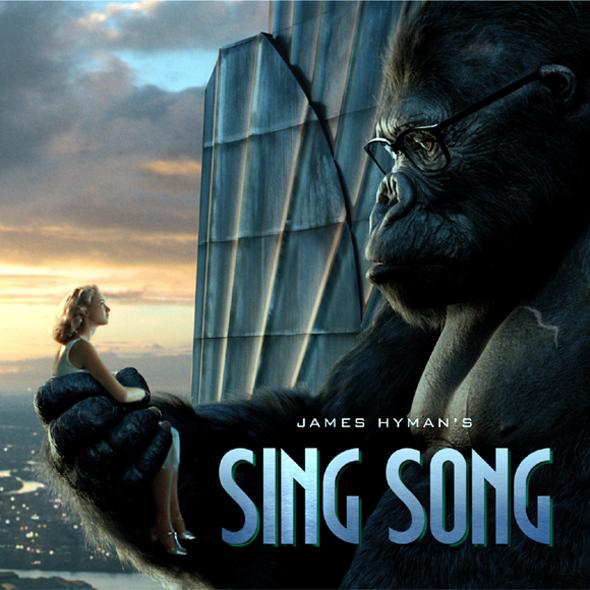 SingSongFrontCover.jpg
