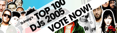 TOP100-votenow-HP.jpg