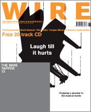 TheWireJune2005.jpg