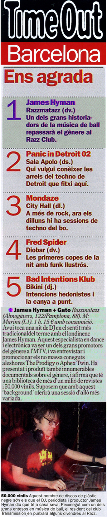 TimeOutBarcelona4April08.jpg