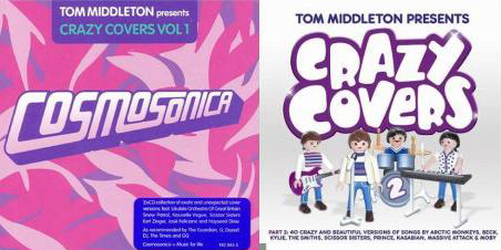 TomMiddletonCrazycovers.jpg