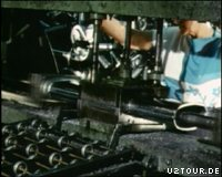 U2Indusmachines.jpg