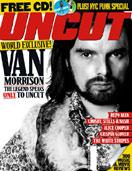 UncutMagazineJuly05.jpg