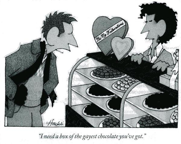 ValentinesGay.jpg