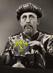 Xfm2007Predictions.jpg