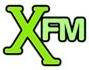 XfmBigNightOutLogo.jpg