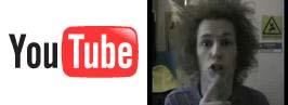 YouTubeBeatboxGuy.jpg