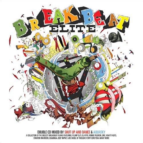 breakbeatelite.jpg