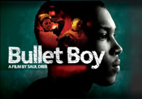 bullet_boy.jpg