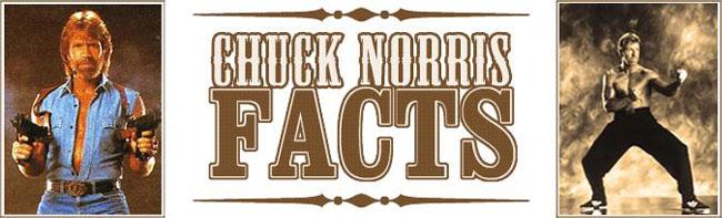chuck_norris_facts.JPG