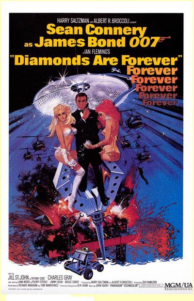 diamondsforever.jpg