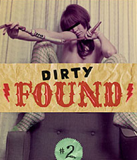 dirty_found_2_cover_med.jpg