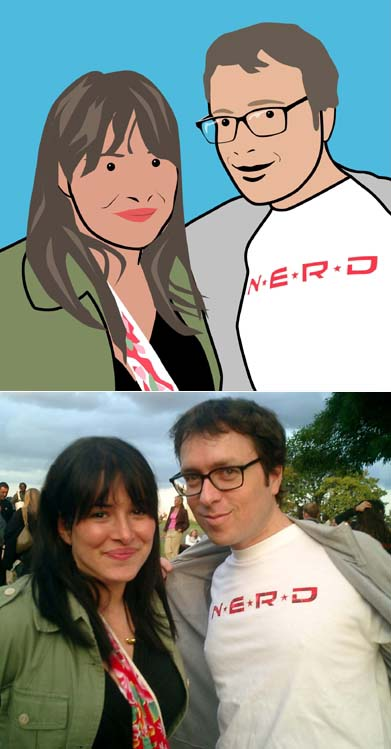 james_and_kate_vectorized.jpg