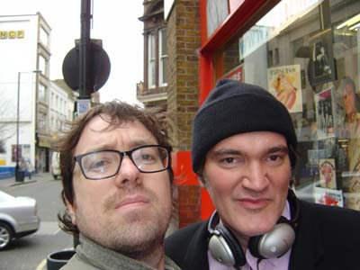 jameshymanquentintarantino-15march05.JPG